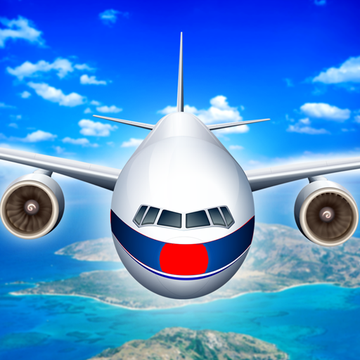 Real Airpla.. file APK for Gaming PC/PS3/PS4 Smart TV