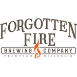 Logo of Forgotten Fire Hopstinguisher