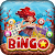 Bingo World Adventure: Mermaid Kingdom Quest file APK for Gaming PC/PS3/PS4 Smart TV