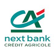 CA next bank mobile banking