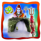 Amarnath Yatra Live Wallpaper