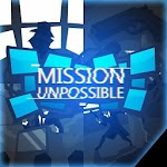 Mission Unpossible v1