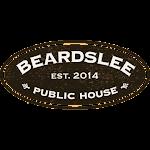 Logo of Beardslee Public House Beaver Bait Blonde Ale