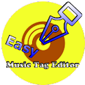 Easy Music Tag Editor