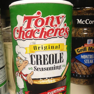 Roasted Chickpeas (Garbanzo Beans) Recipe