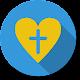 QuimicaCristiana - citas con cristianos y solteras Download for PC Windows 10/8/7