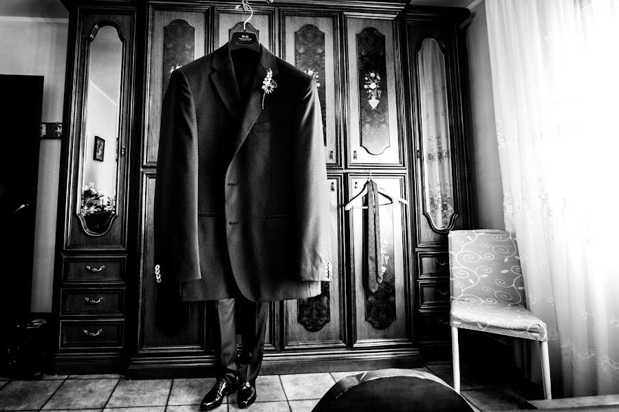 Wedding photographer Leonardo Scarriglia (leonardoscarrig). Photo of 20.02.2018
