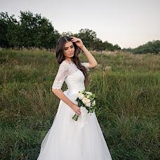 Wedding photographer Aleksandr Arkhipov (Arhipov2998). Photo of 25.08.2016
