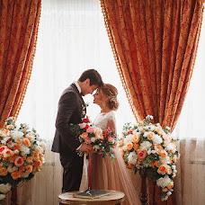 Wedding photographer Evgeniy Astakhov (astahovpro). Photo of 04.12.2016