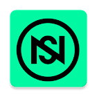 Nuits sonores Festival icon