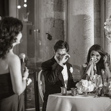 Wedding photographer Emily Harris (emilyharris). Photo of 11.06.2014