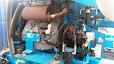 Thumbnail picture of a GENIE Z-45/25J RT