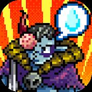 The Brave: You said give me half of world… 勇者「世界の半分くれるって言ったのに…」 MOD APK 1.0.8 (Free Upgrades)