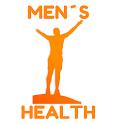 Men´s Health icon