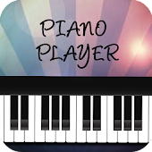 Learn Piano Free - Perfect Piano Tiles Player