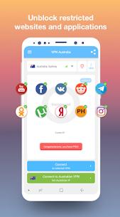 VPN Australia For Pc- Free Download In Windows 7/8/10 2