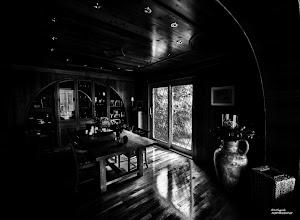 Photo: THE WINDOW ... the day is awaking :)  noire-5102012  #fotoamateur  by +Remo Primatesta+Karsten Meyer+Markus Landsmann+Scotti van Palm+Fotoamateur +BW DIGITAL PHOTOGRAPHY CLASSIC STYLE #swdpcl #breakfastclub  by +Gemma Costa+Andrea Martinez+Breakfast Club #hqsppromotion  by +Alison Thurston+Carina Marsh+Marina Versaci+Thierry Raemaekers+Syuzanna Avetisyan +Rinus Bakker +HQSPPromotion+HQSPwinners+HQSP Art #1000photographersaroundtheworld  by +Robert SKREINER+Walter Soestbergen+10000 PHOTOGRAPHERS around the World