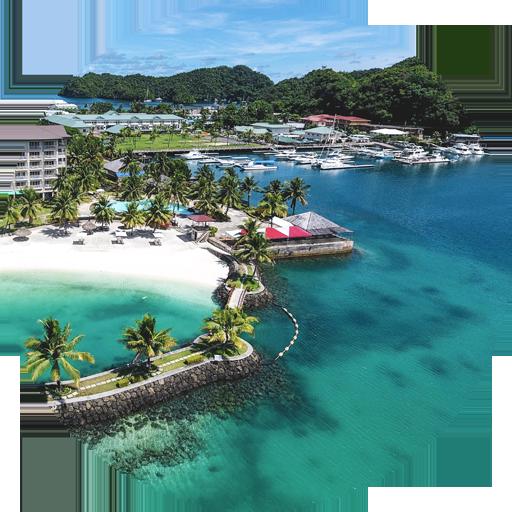 Társkereső oldal cancun