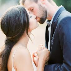 Wedding photographer Alexandra Vonk (vonk). Photo of 26.08.2015