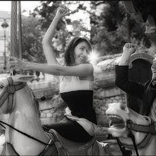 Wedding photographer Dmitriy Livshic (Livshits). Photo of 05.06.2013