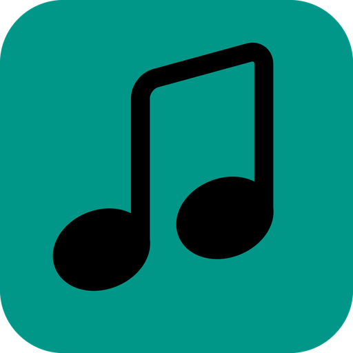 Songify - Play YouTube Videos In The Background Android APK Download Free By David Trafela