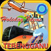 Holiday Ideas Terengganu