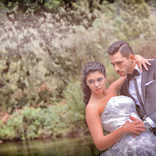 Wedding photographer MM Foto Eventos (mmfotoeventos). Photo of 06.11.2014