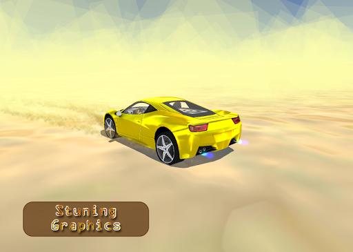Driving In Car 1.8 Screenshots 6