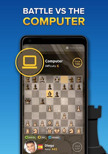 Chess Stars - Best Social Chess 5.6.13 screenshots 11