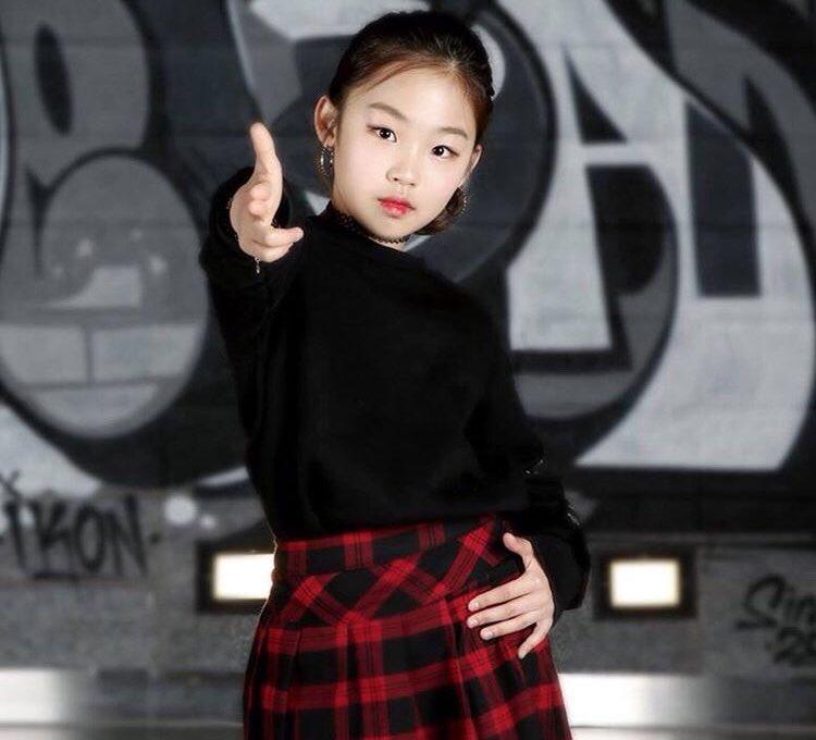 ygngg_members_seoyoung