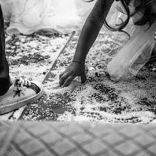 Wedding photographer Stefano Tommasi (tommasi). Photo of 12.12.2018
