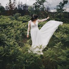 Wedding photographer Guilherme Pimenta (gpproductions). Photo of 29.05.2018