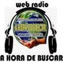 Rádio A Hora de Buscar icon