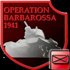 Operation Barbarossa icon