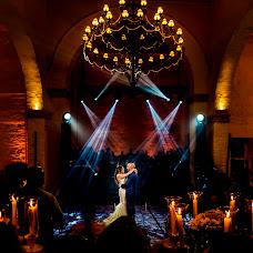 Wedding photographer Jose Manuel Pedraza (pedraza). Photo of 28.04.2018