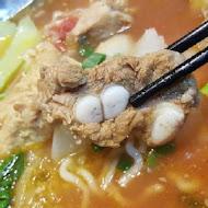 食神廣東粥