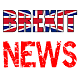 Download BREXIT News For PC Windows and Mac