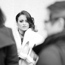 Wedding photographer Ekaterina Shikina (shikina). Photo of 13.08.2015