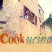 Cookucina