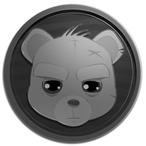 Bear With Me APK Cracked Download