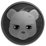 Bear With Me 1.0 (Full Unlocked)