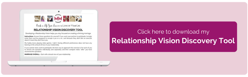 Download the Relationship Vision Discovery Tool