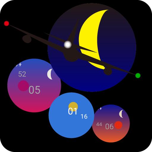DNフェイズ 遊戲 App LOGO-硬是要APP