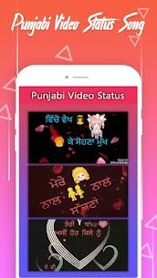 Punjabi Video Status – Punjabi Status 2018 4