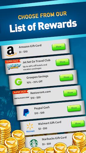 Jet Set Go Rewards: Win Cash & Gift Cards 0.9.3 androidappsheaven.com 2