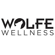 Wolfe Wellness