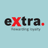 eXtra Rewarding loyalty