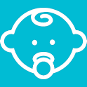 BabyWeeks icon
