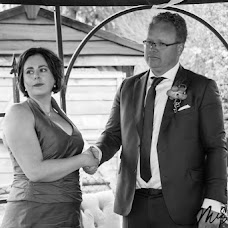 Wedding photographer Tessa Bor (TessaBor). Photo of 06.03.2019