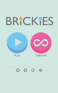 Brickies Mod Apk 1.0.2 (Unlimited Money) 10